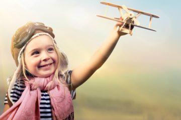 5 claves para educar a los niños en el respeto, no en el miedo al castigo 15