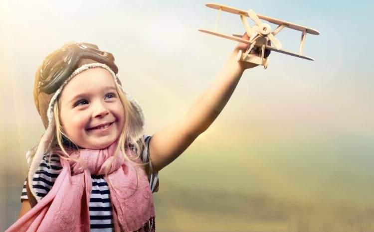 5 claves para educar a los niños en el respeto, no en el miedo al castigo 1