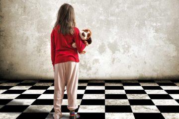 """7 creencias que arrastramos desde la infancia y nos """"discapacitan"""" emocionalmente 8"""