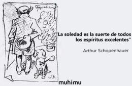 12 frases de Schopenhauer que te harán aprovechar mejor la vida 18