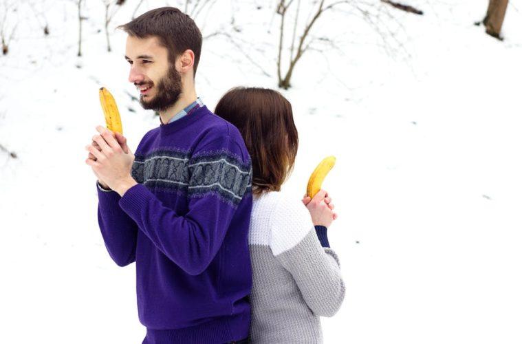 7 razones para empezar a comer dos plátanos al día 2
