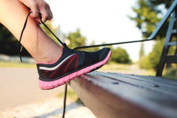 Los 7 ejercicios clave que transformarán tu cuerpo en tan solo un mes 10