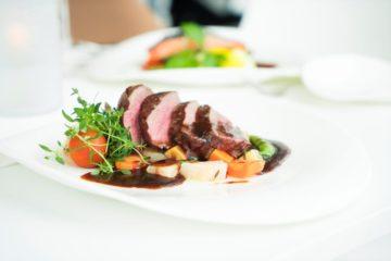 Comer poca grasa y muchos carbohidratos es peligroso para la salud 12