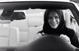 Arabia Saudí permitirá conducir a las mujeres 8