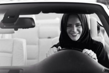 Arabia Saudí permitirá conducir a las mujeres 6