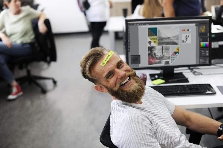 10 razones por las que los milenials dejarían su trabajo 5
