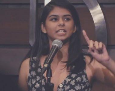 poema-rap-india-mujer-machismo