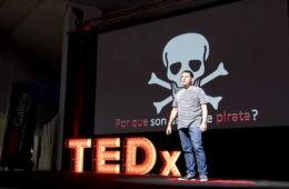 Cambiemos las dinámicas en las aulas: pon un profe pirata en tu vida 14