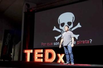 Cambiemos las dinámicas en las aulas: pon un profe pirata en tu vida 6