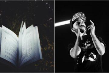 Ponte a prueba: ¿poesía o reggaetón, de dónde han salido estos versos? 6
