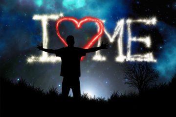 7 verdades incómodas (pero liberadoras) sobre la vida 14