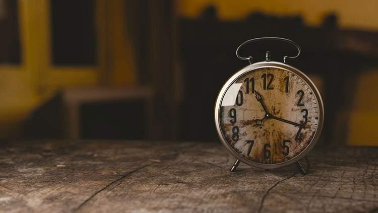 7 habilidades esenciales para la vida que no enseñan en las escuelas 5