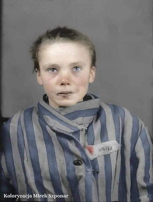 La historia de la mujer que salvó a más de 2.500 niños del Holocausto 3