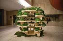 The-Growroom-ikea-cultivo-casero