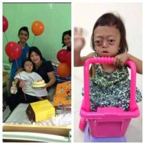 La esclavitud no fue abolida, solo silenciada: la historia de cómo salvaron a esta niña filipina esclavizada 5