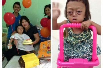 La esclavitud no fue abolida, solo silenciada: la historia de cómo salvaron a esta niña filipina esclavizada 10