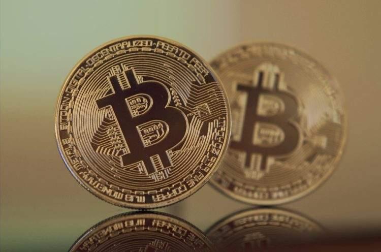 Mil personas se reparten el 40% de los bitcoins: te explicamos cómo funciona este mercado 3