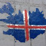Islandia sabe cómo acabar con las drogas entre adolescentes (pero nadie les escucha)