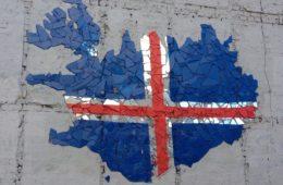 Islandia sabe cómo acabar con las drogas entre adolescentes (pero nadie les escucha) 12