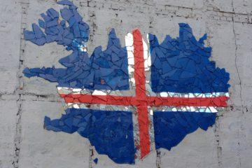 Islandia sabe cómo acabar con las drogas entre adolescentes (pero nadie les escucha) 9
