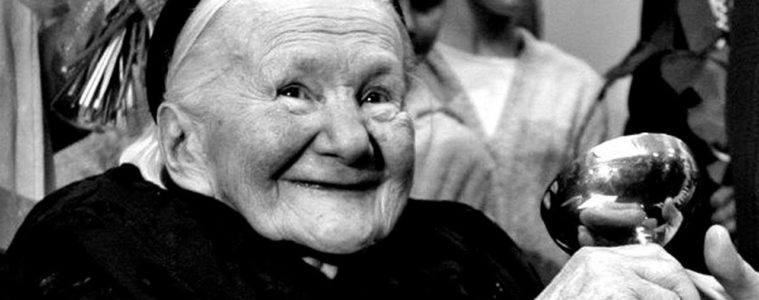 holocausto-Irena-Sendler