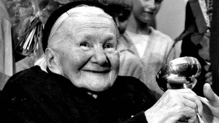Biografia Irena Sendler