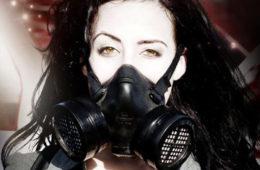 Cómo convivir con una persona tóxica y sobrevivir en el intento 2