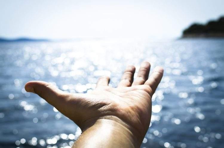 5 consejos budistas para convertir las experiencias negativas en sabiduría 5