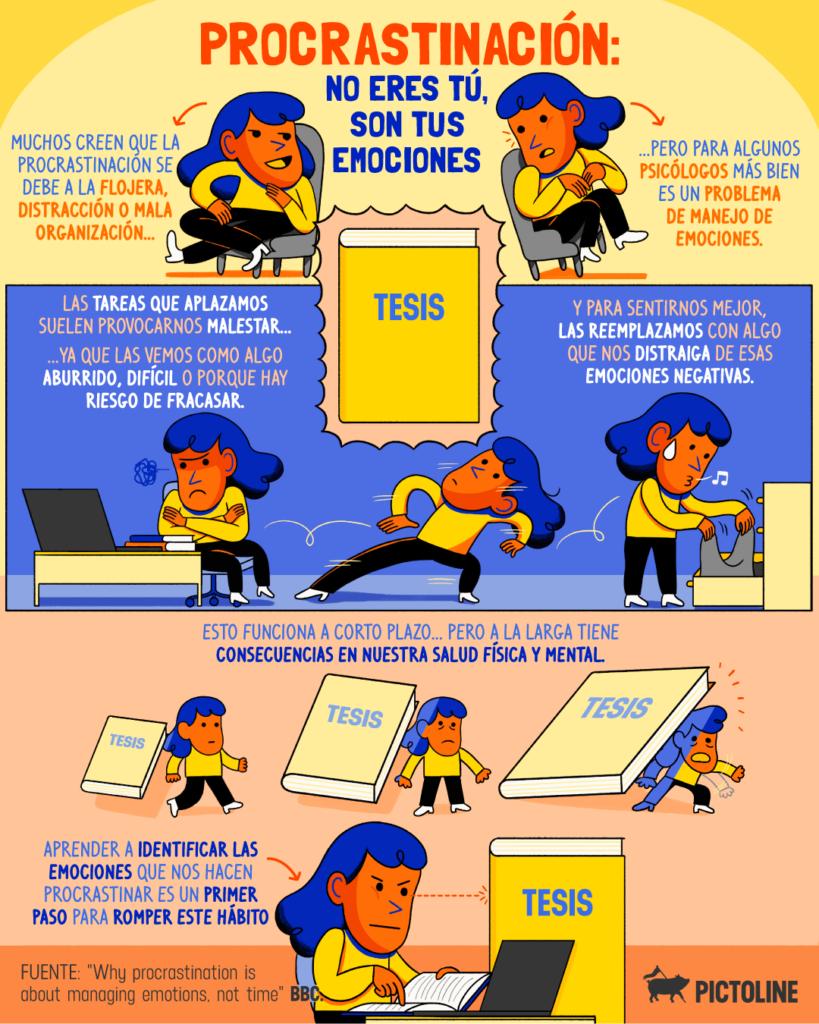El Palacio de la Memoria: el método que te ayudará a recordarlo todo en solo 5 pasos 7