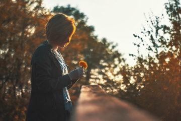 Ventajas e inconvenientes de ser una persona altamente sensible 4