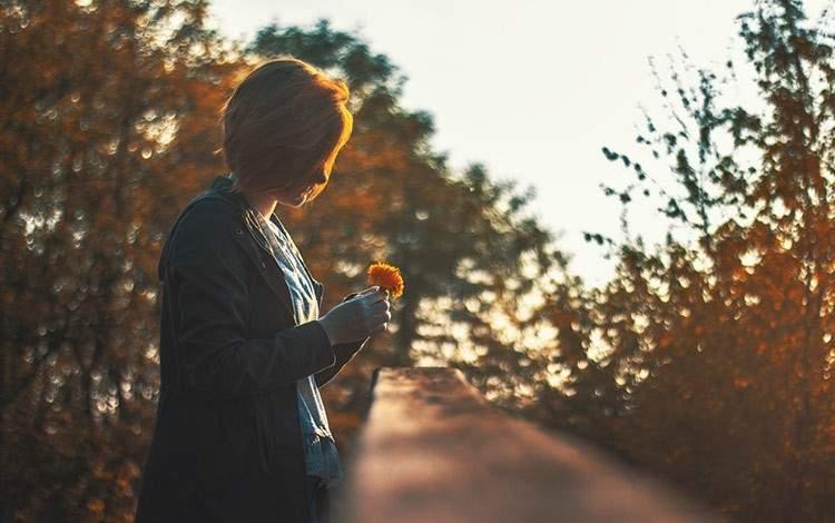 Ventajas e inconvenientes de ser una persona altamente sensible 2