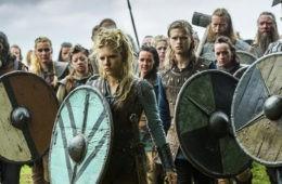 El venerado guerrero vikingo que resultó ser una mujer 6