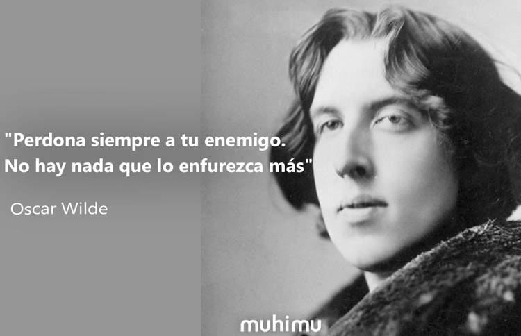 23 frases de Oscar Wilde que nos harán reír con la verdad 5