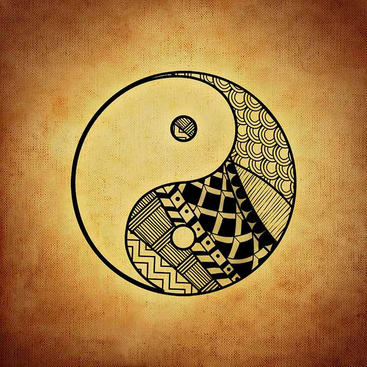 5 consejos budistas para convertir las experiencias negativas en sabiduría 3