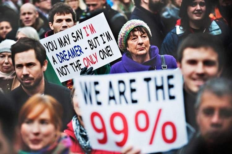 Paradise Papers: cómo de pobres nos hace que los ultrarricos tengan su dinero en paraísos fiscales 1