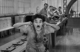 Charles Chaplin: cuando comienzas a amarte de verdad sucede algo mágico 12
