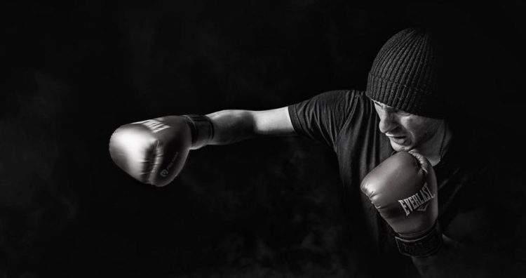 7 beneficios psicológicos de hacer deporte 3