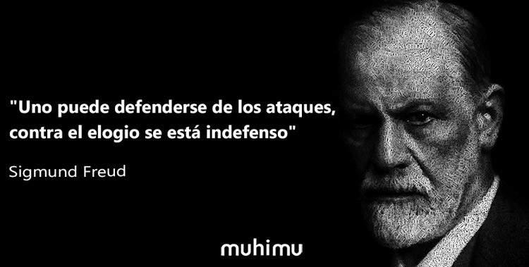 10 frases de Sigmund Freud que le dan un vuelco a la manera convencional de ver el mundo 6