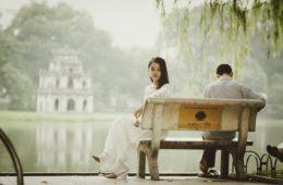 6 señales que indican que tu relación de pareja ha llegado a su fin 2