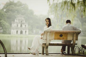 6 señales que indican que tu relación de pareja ha llegado a su fin 10