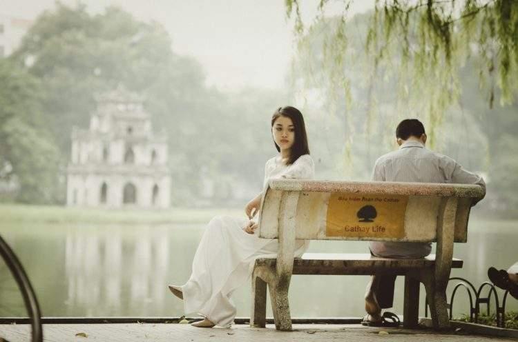 6 señales que indican que tu relación de pareja ha llegado a su fin 1
