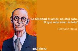 13 frases de Hermann Hesse que te harán creer más en ti 16