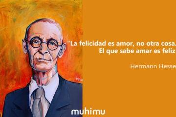 13 frases de Hermann Hesse que te harán creer más en ti 17