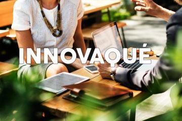 La clave para la innovación social está en las redes de colaboración, ¿creamos una? 4