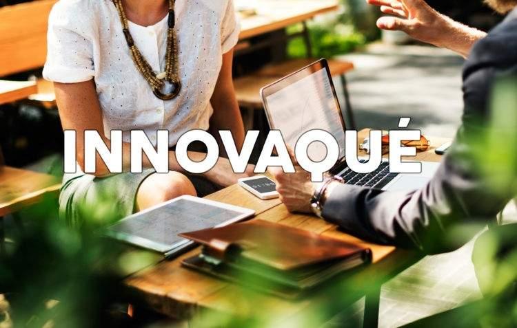 La clave para la innovación social está en las redes de colaboración, ¿creamos una? 2