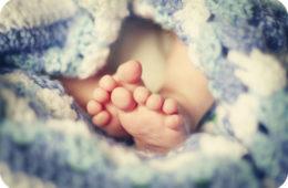La historia de Ascensión, la primera encarcelada por el caso de los bebés robados en España 16