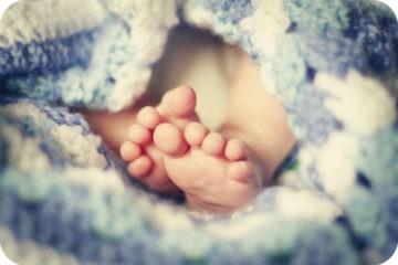 La historia de Ascensión, la primera encarcelada por el caso de los bebés robados en España 6
