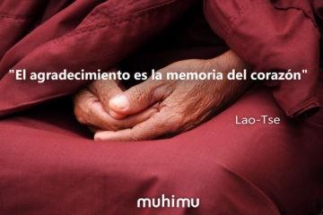 15 frases de Lao-Tse que te harán valorar el mérito y amar la vida 14