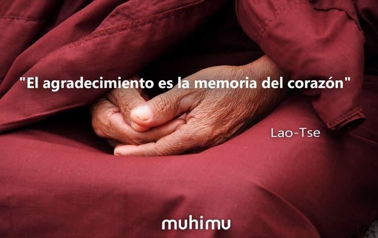 15 Frases De Lao Tse Que Te Haran Valorar El Merito Y Amar La Vida