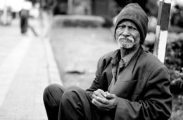Paradise Papers: cómo de pobres nos hace que los ultrarricos tengan su dinero en paraísos fiscales 6